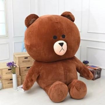 Gấu Brown GB055 90cm