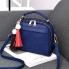 Túi xách cầm tay nữ TX3014