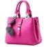 Túi xách thời trang nữ TX3825