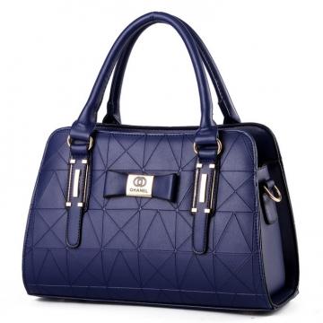 Túi xách nữ Chanel TX2410