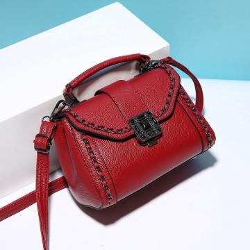 Túi xách nữ dễ thương TX3103