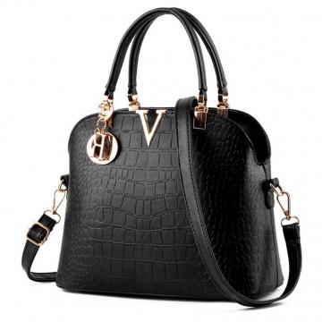 Túi xách nữ dễ thương TX3441