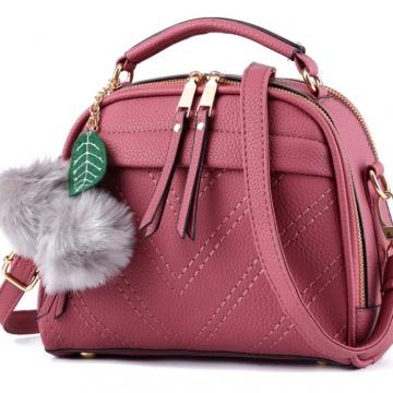 Túi xách nữ thời trang TX2924
