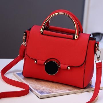 Túi xách thời trang nữ TX3106