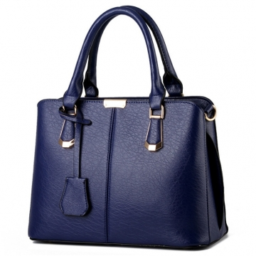 Túi xách hàng hiệu nữ TX3008