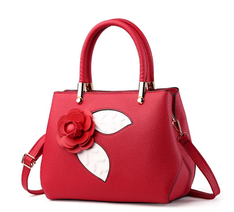 Túi xách nữ đẹp giá rẻ TX3602