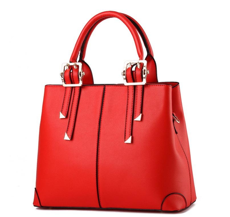 Túi xách dành cho nữ TX3505