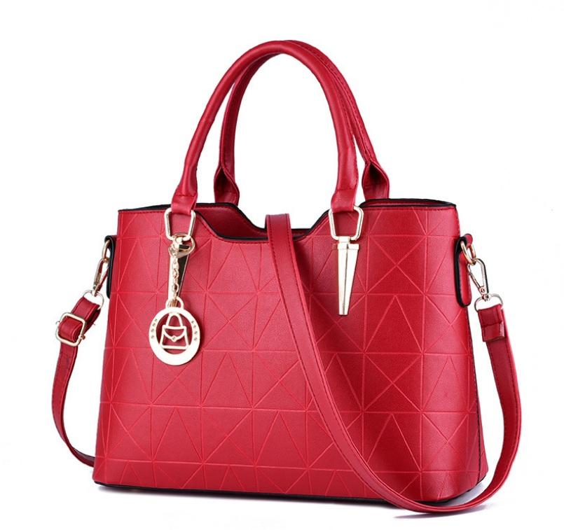 Túi xách nữ thời trang TX3401