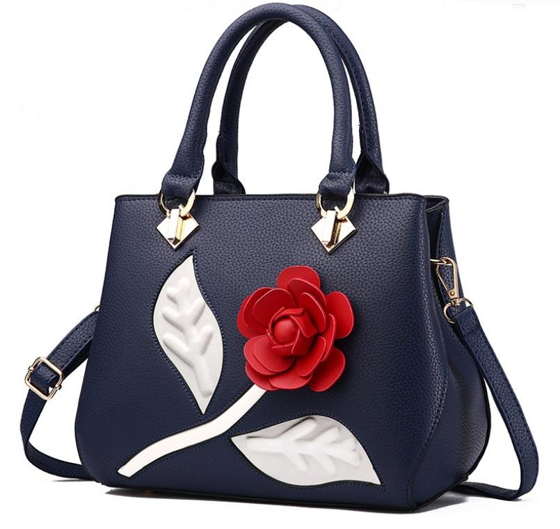 Túi xách nữ dễ thương TX3845