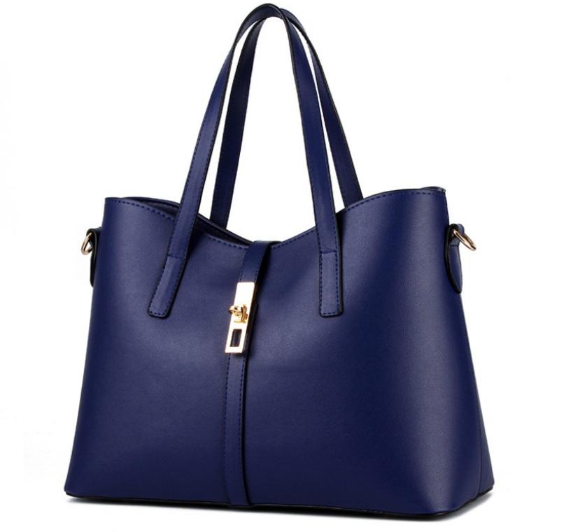 Túi xách nữ thời trang TX3115