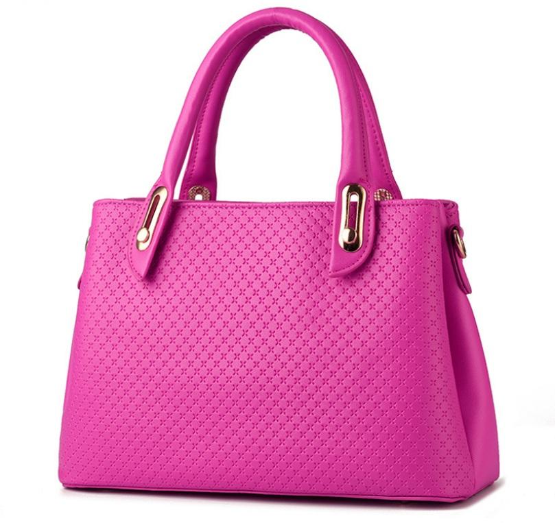 Túi xách nữ thời trang TX4521