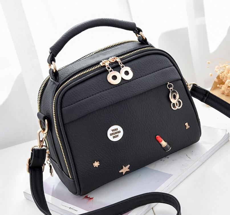 Túi xách nữ dây đeo TX3347