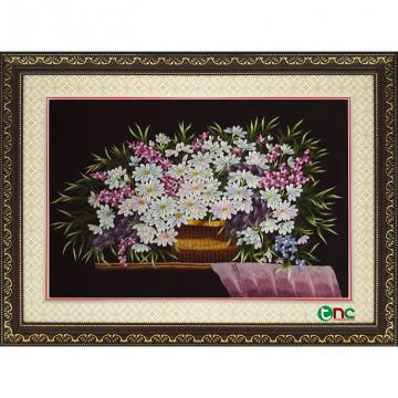Hoa Cúc TNC0603