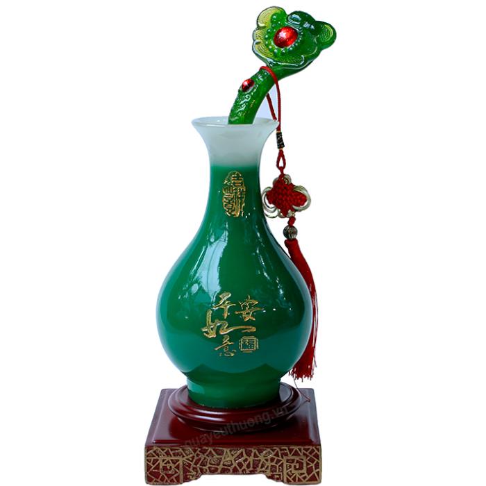 Cap-Binh-Phong-Thuy-2