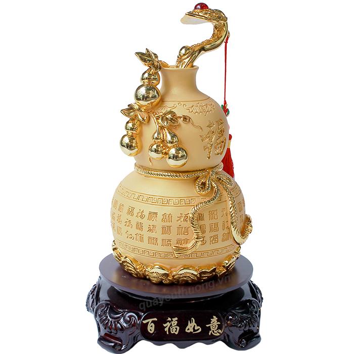 Ho-Lo-Phong-Thuy-2