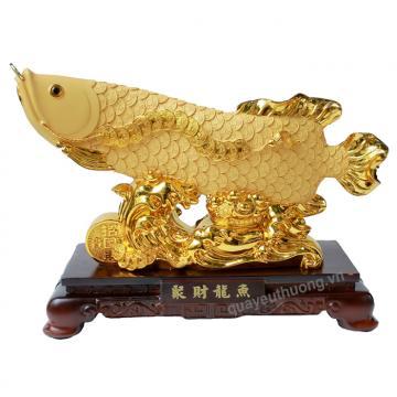 Cá Rồng H30247