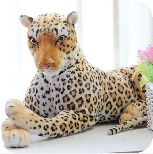 Báo Vằn Leopard GB445