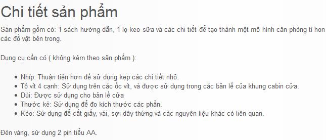 chi-tiet-san-pham