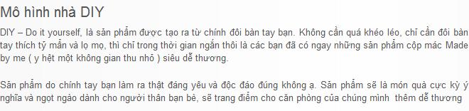 mo-hinh-nha-diy