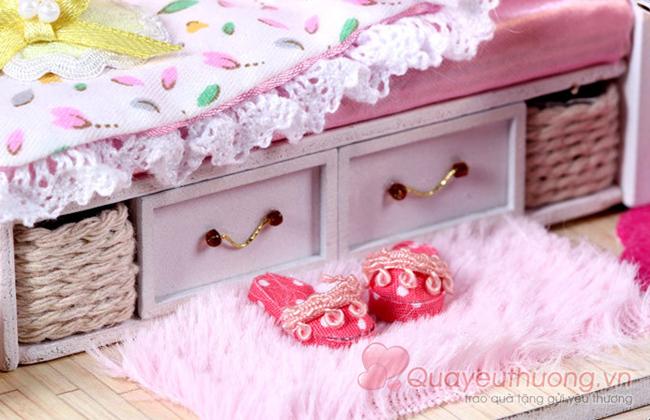 nha-mo-hinh-sweet-love-16