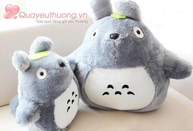 thu-nhoi-bong-meo-totoro-2