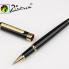 Bút ký Picasso dạ bi 902R(B) màu đen, cài vàng