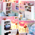 nha-mo-hinh-diy-dream-attic-1
