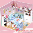 nha-mo-hinh-diy-dream-attic-6