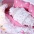 nha-mo-hinh-sweet-love-15