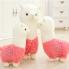 Cừu nhồi bông GB318
