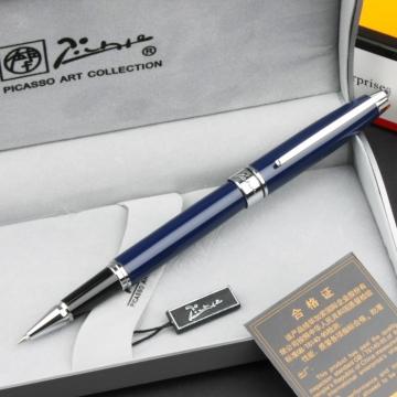 Picasso dạ bi 912R(Blue)