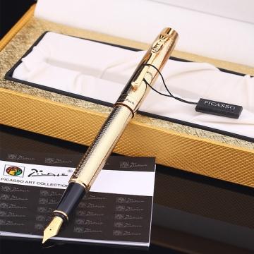 Bút ký Picasso máy 933F(G)