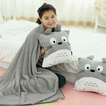 Totoro 3 trong 1 GO123