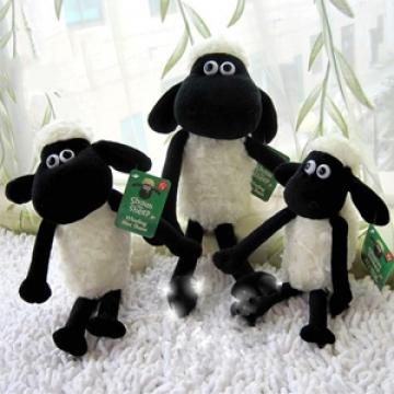 Cừu thông minh GB319