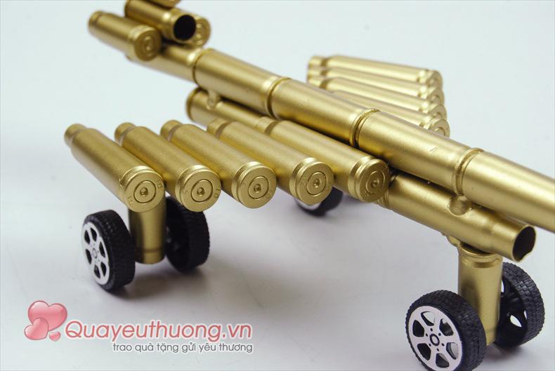 may-bay-mo-hinh-lam-tu-vo-dan-version1-7