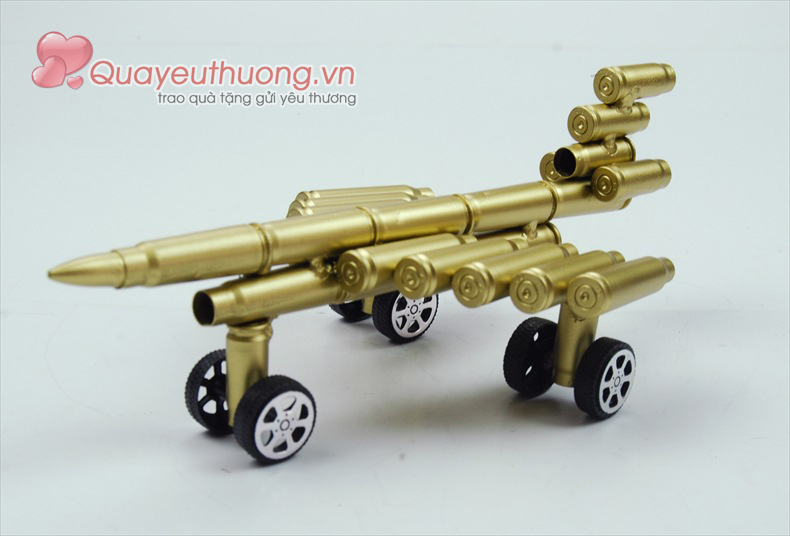 may-bay-mo-hinh-lam-tu-vo-dan-version1-9
