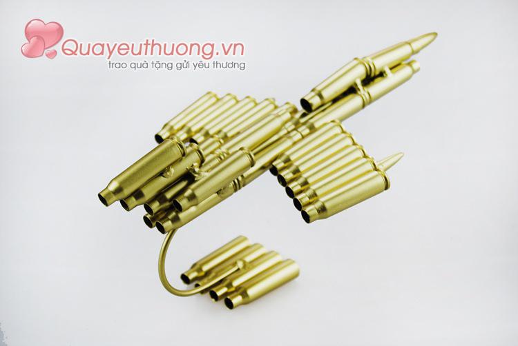 may-bay-mo-hinh-tu-vien-dan-v2-7