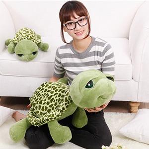 Rùa bông GB448 30cm