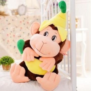 Khỉ đội chuối GB332