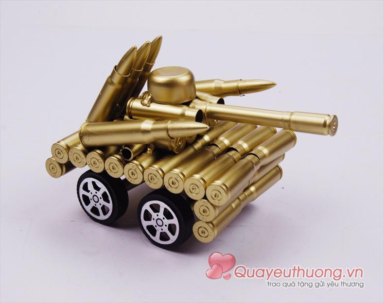 xe-tang-lam-tu-vo-dan-v3-10