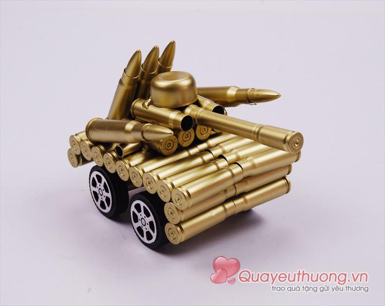 xe-tang-lam-tu-vo-dan-v3-3