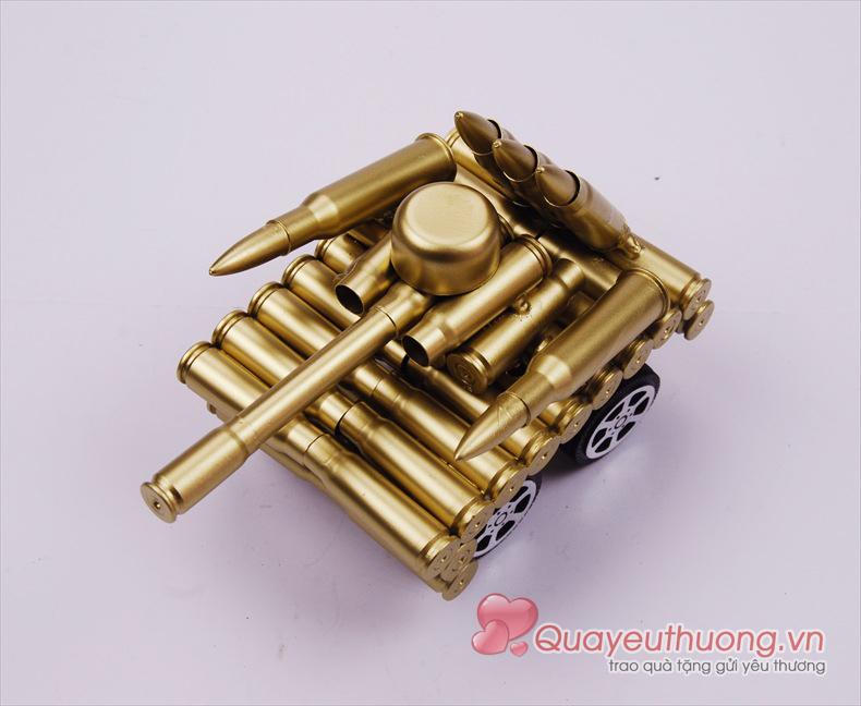 xe-tang-lam-tu-vo-dan-v3-4