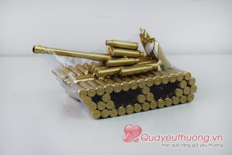 xe-tang-mo-hinh-tu-vo-dan-version1-1