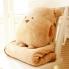 Chăn gối gấu GO125