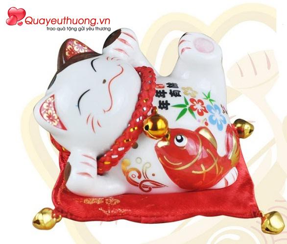meo-than-tai-40110-nien-nien-huu-du-dang-nam-1