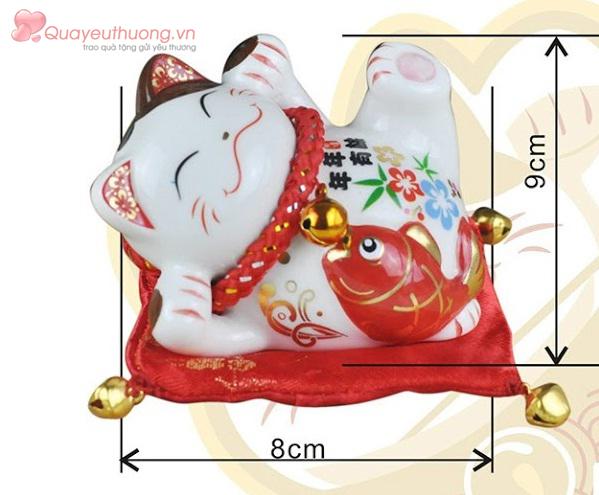 meo-than-tai-40110-nien-nien-huu-du-dang-nam-2