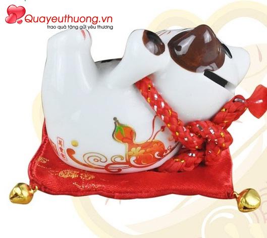 meo-than-tai-40110-nien-nien-huu-du-dang-nam-3