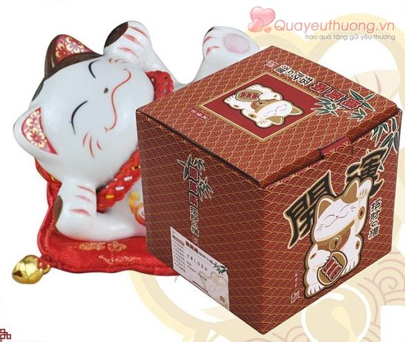 meo-than-tai-40110-nien-nien-huu-du-dang-nam-4