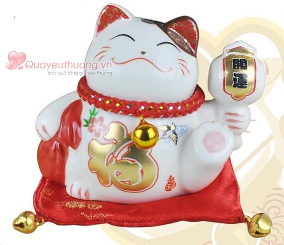 meo-than-tai-loai-nho-dai-phuc-40106-1