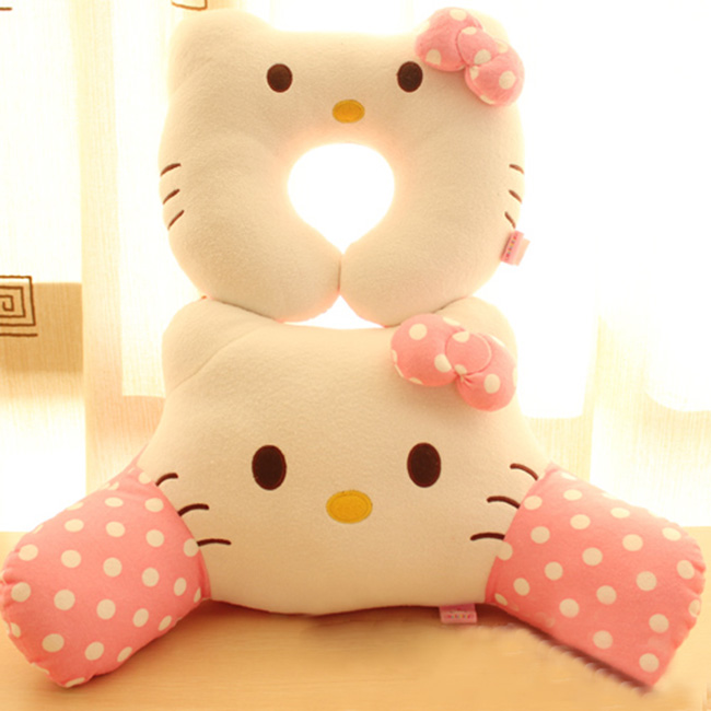goi-dem-lung-ke-co-hello-kitty-1